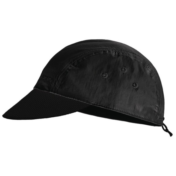 black - Schöffel Fit Cap 4