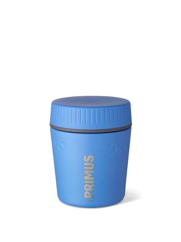 Primus Thermo Speisebehälter Lunch Jug 0,4 L blau