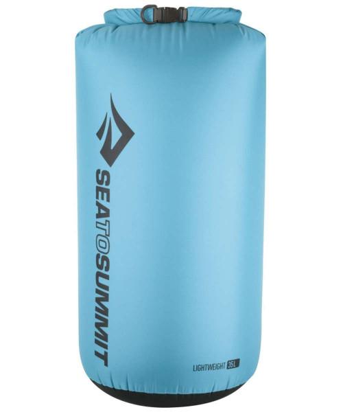 Sea to Summit Lightweight 70D Dry Sack 35 Liter