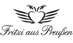 Fritzi aus Preussen