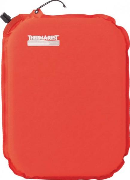 orange - Thermarest Lite Seat