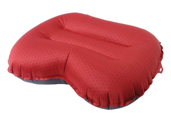- Exped AirPillow Lite M