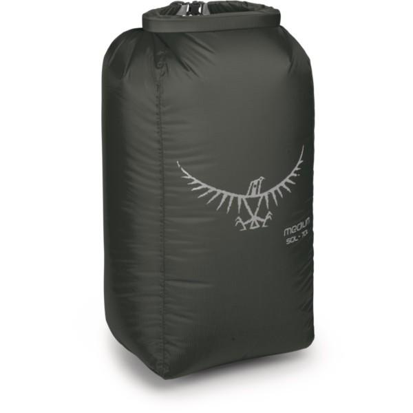 shadow grey - Osprey Ultralight Pack Liner M
