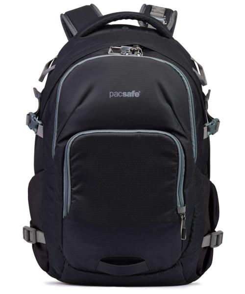 Pacsafe Venturesafe 28L G3 Anti-Diebstahl-Backpack