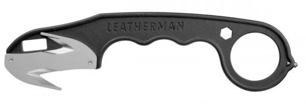 - Leatherman Z-Rex