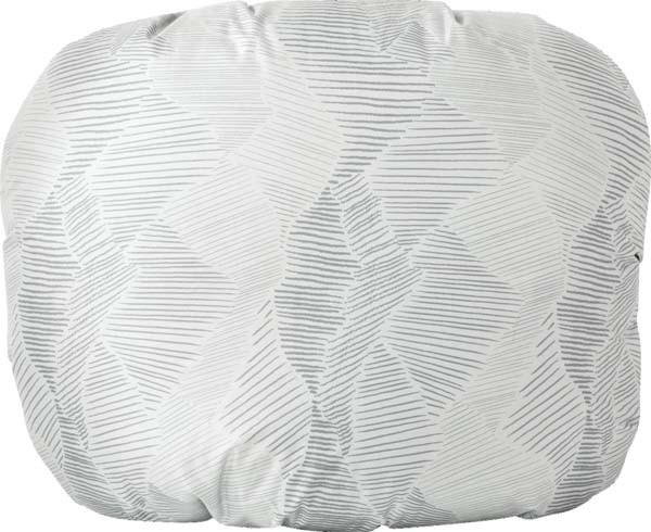 gray mountain - Thermarest Down Pillow regular