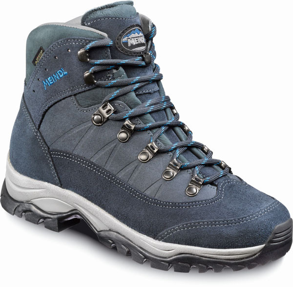 Meindl Arizona Lady GTX