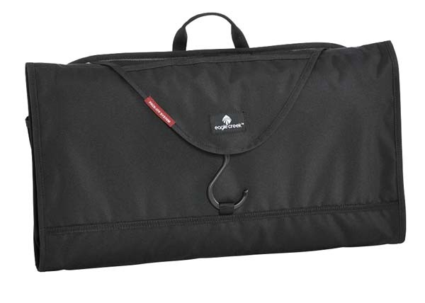 - Eagle Creek Pack-It Garment Sleeve black