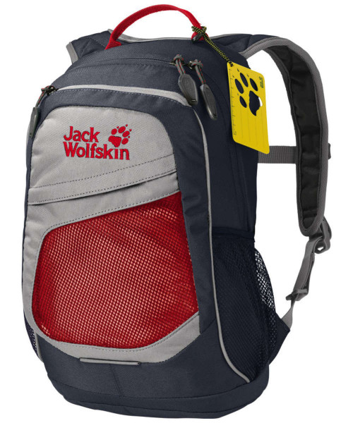 Jack Wolfskin Track Jack