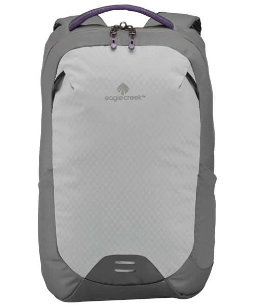 graphite/amethyst - Eagle Creek Wayfinder Backpack 20L W
