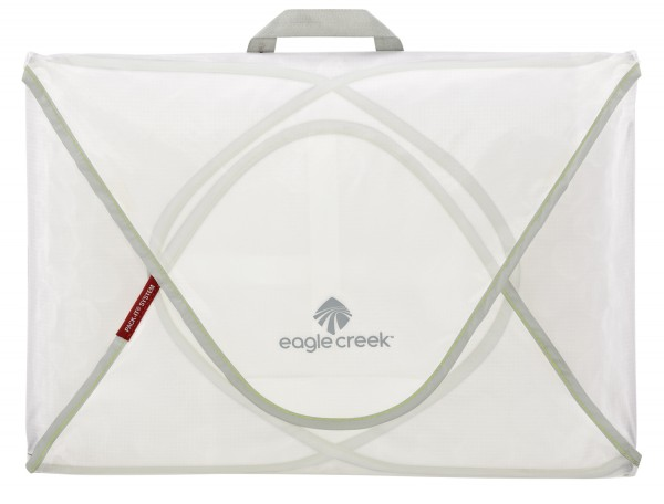 white/strobe - Eagle Creek Pack-It Specter Garment Folder M