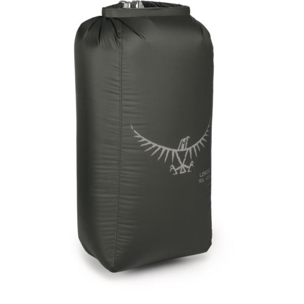 shadow grey - Osprey Ultralight Pack Liner L