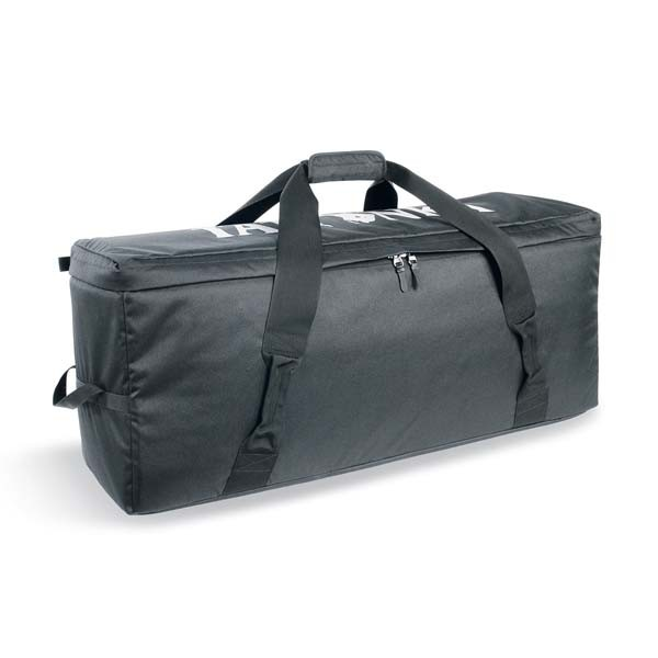 - Tatonka Gear Bag 100 black