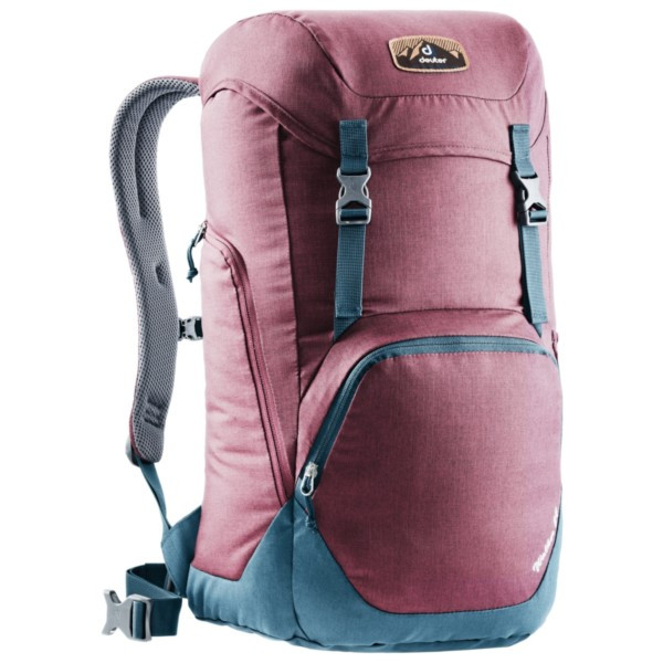 maron-midnight - Deuter Walker 24