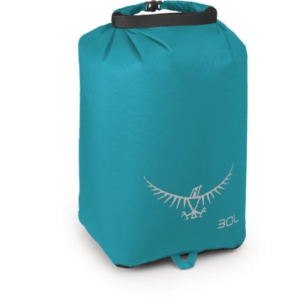tropic teal - Osprey Ultralight DrySack 30 Liter