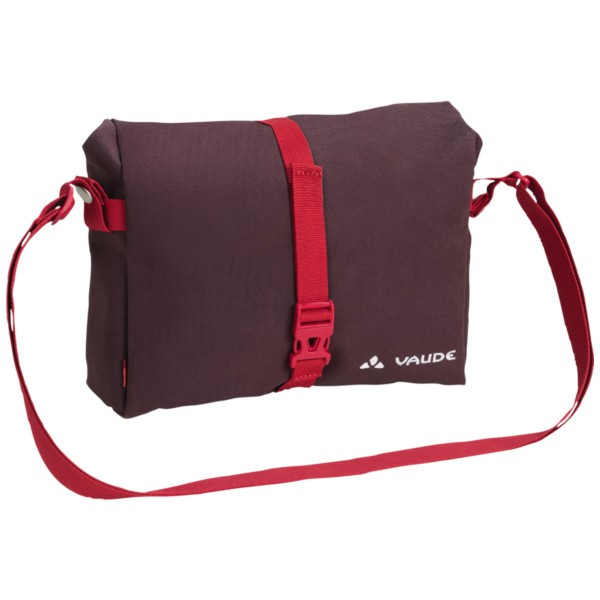 raisin - Vaude ShopAir Box