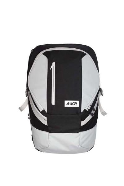 foggy black - Aevor Sportsback