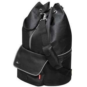 - KLICKfix Matchpack Fashion schwarz