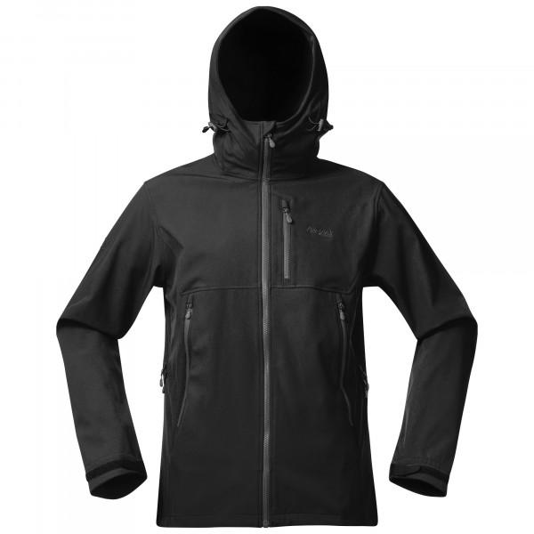Bergans Skarsfjord Jacket