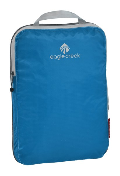 brilliant blue - Eagle Creek Pack-It Specter Compression Cube M