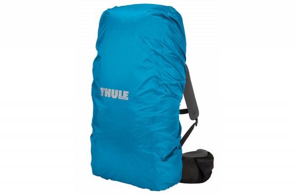 - Thule Regenhülle 55-74 Liter  blue