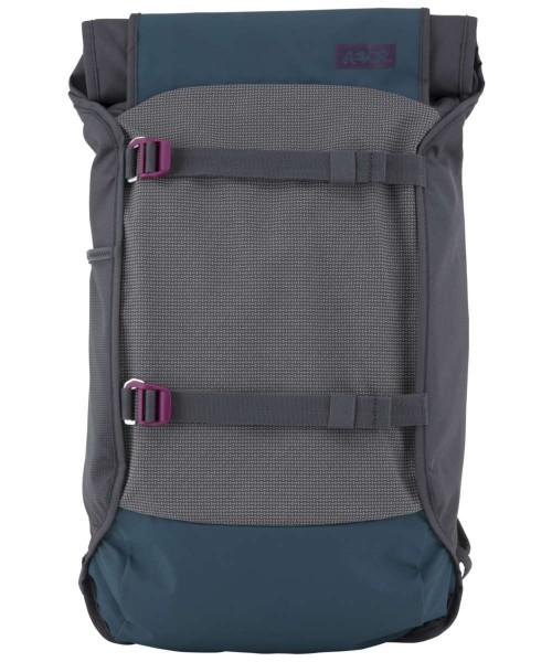 echo purple - Aevor Trip Pack
