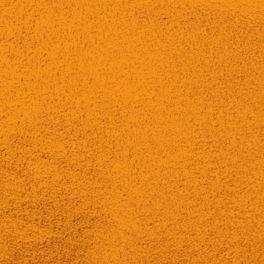 orange - Sea to Summit Drylite Towel X-small