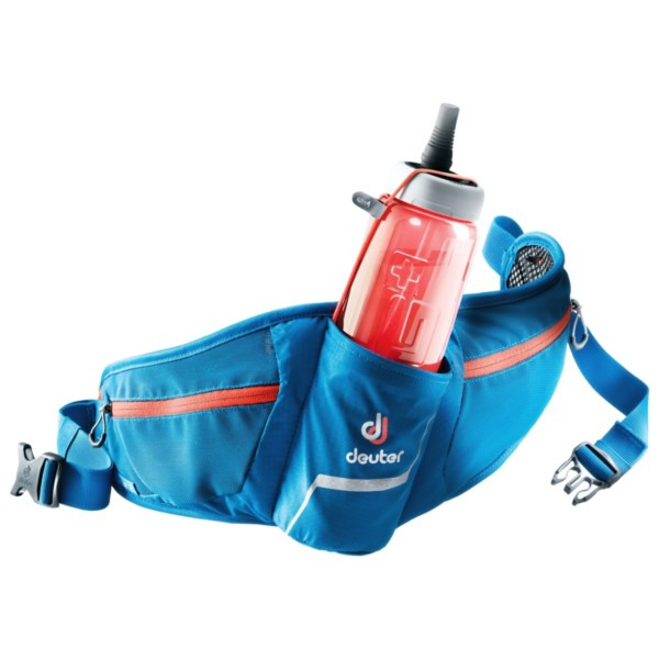 bay - Deuter Pulse 2