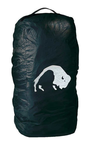- Tatonka Luggage Cover XL black