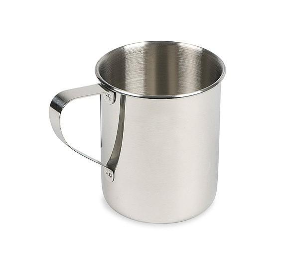 - Tatonka Mug S