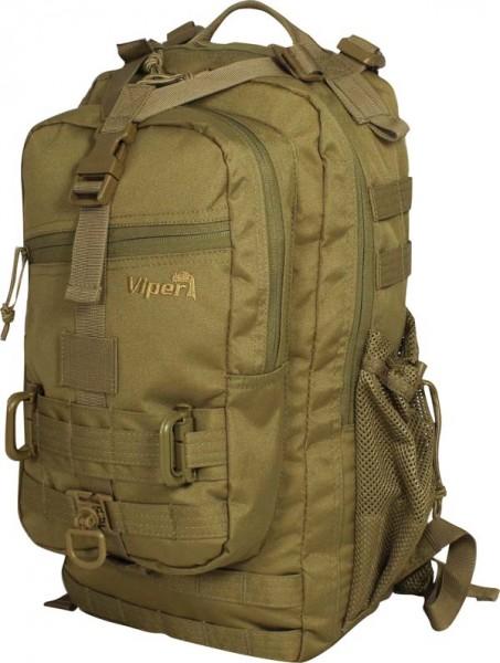 coyote - Viper Tactical Midi Pack