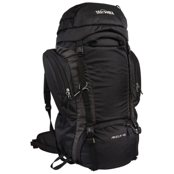 Tatonka Akela 45 black