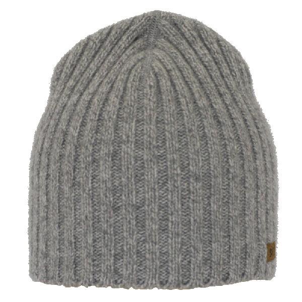grey melange - Sätila Olof