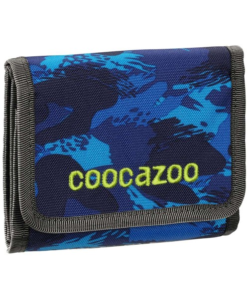 brush camou - Coocazoo CashDash