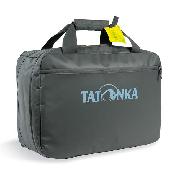titan grey - Tatonka Flight Barrel
