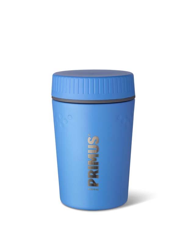 Primus Thermo Speisebehälter Lunch Jug 0,55 L blau