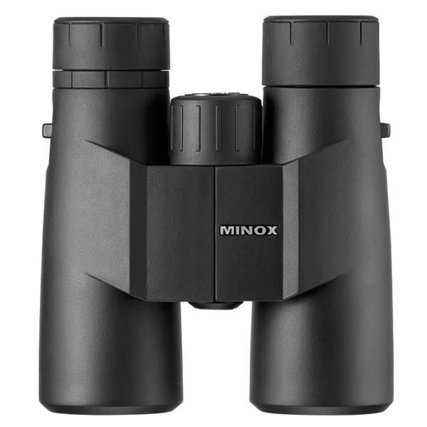 - Minox BF 8x42