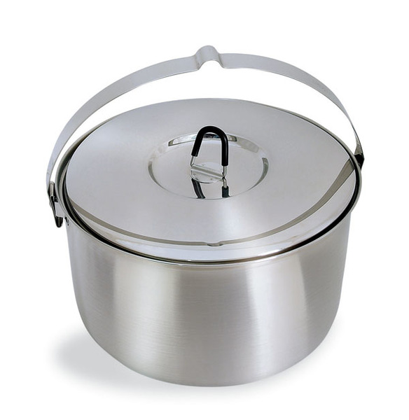 Tatonka Family Pot 6,0 L
