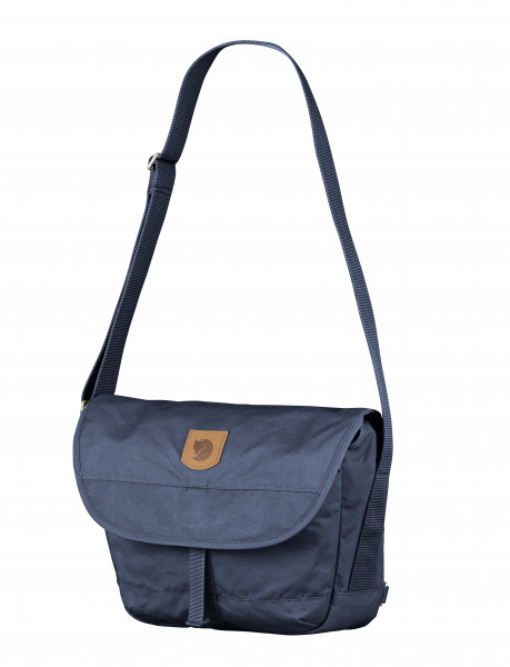 storm - Fjällräven Greenland Shoulder Bag Small