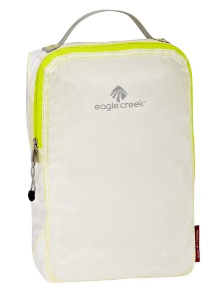 white/strobe - Eagle Creek Pack-It Specter Cube S