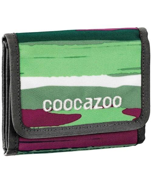 bartik - Coocazoo CashDash