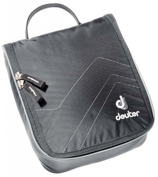 black-titan - Deuter Wash Center I
