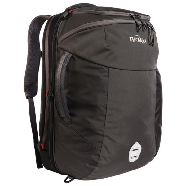 - Tatonka 2in1 Travel Pack titan grey