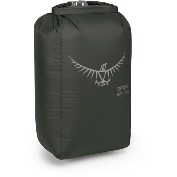 shadow grey - Osprey Ultralight Pack Liner S
