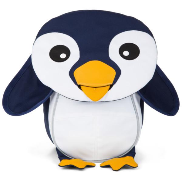 Pepe Pinguin - Affenzahn Kleine Freunde