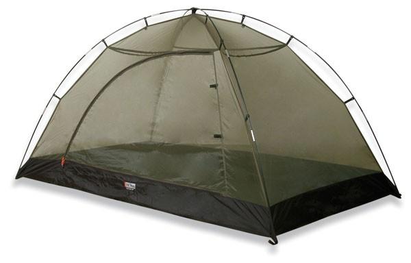 cub - Tatonka Single Moskito Dome