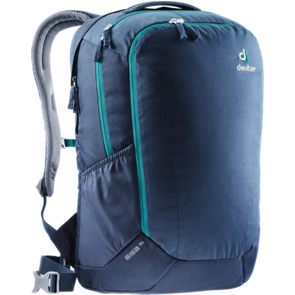 midnight-navy - Deuter Giga EL