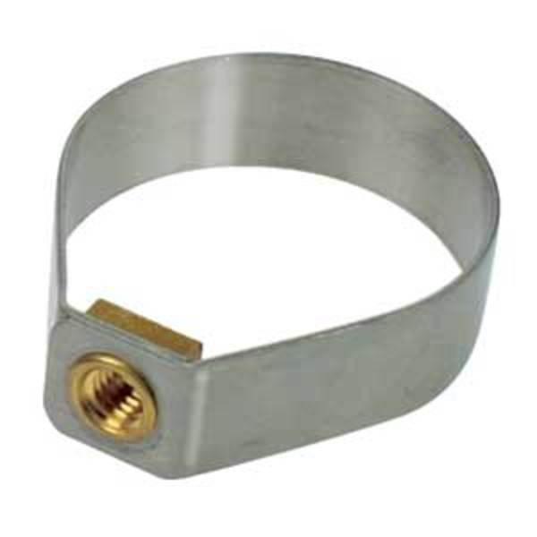 KLICKfix Contour Schelle 36 mm