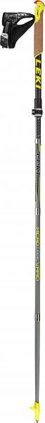 Leki Micro Trail Vario 115-130cm
