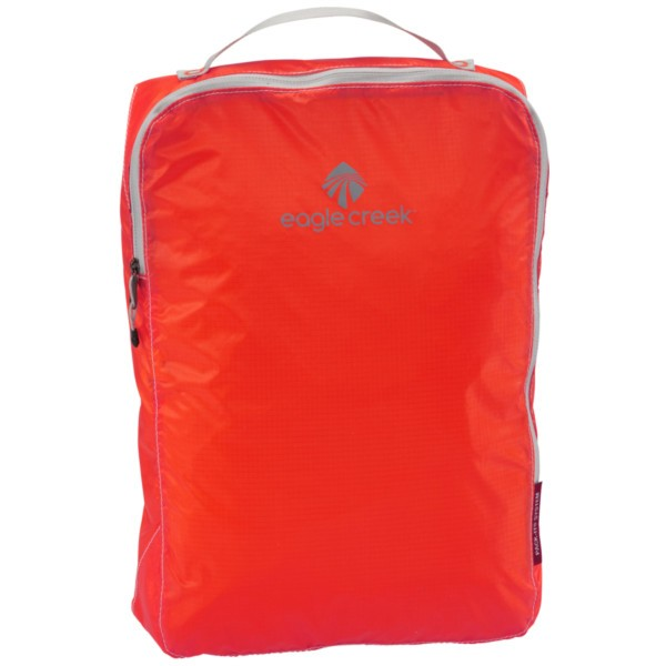 volcano red - Eagle Creek Pack-It Specter Cube M